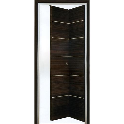 porte de douche lapeyre. Black Bedroom Furniture Sets. Home Design Ideas